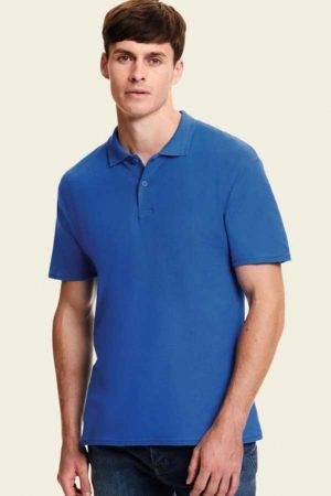 Polo majica kratek rokav FOTL Original Polo