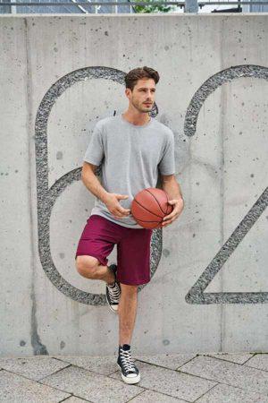 Športna majica kratek rokav Gildan Performance® Adult T-Shirt