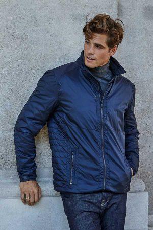 Prehodna jakna Tee Jays Newport Jacket