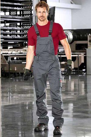 Delovne hlače farmer Engelbert Strauss Industry