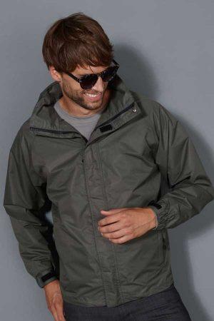 Prehodna jakna J&N Men's Outer Jacket
