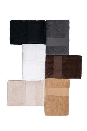 Brisača Kariban Hand Towel