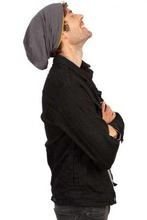 Kapa k-up Knitted Beanie