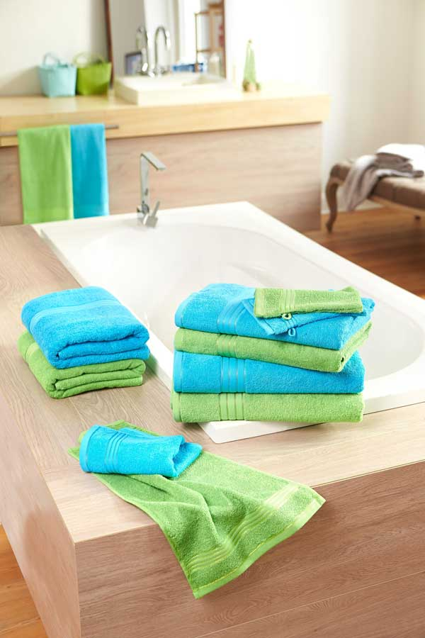Brisača Myrtle Beach Hand Towel