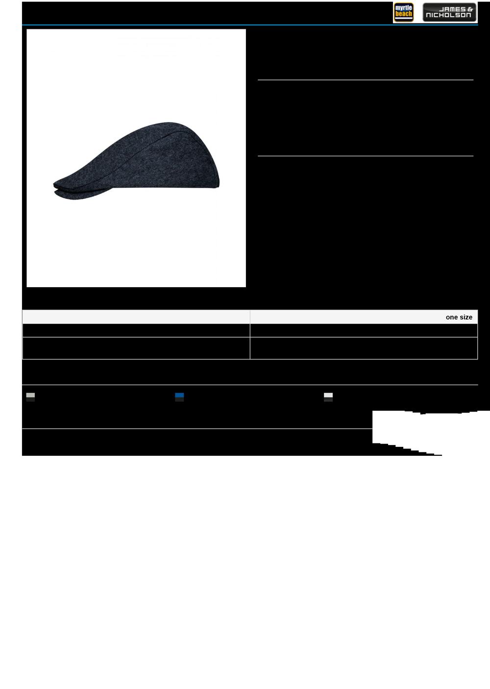 MB6226 Specifikacije