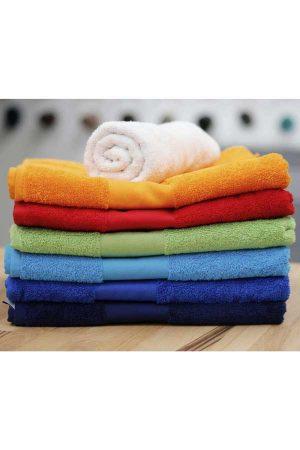 Brisača Olima Bassic Towel