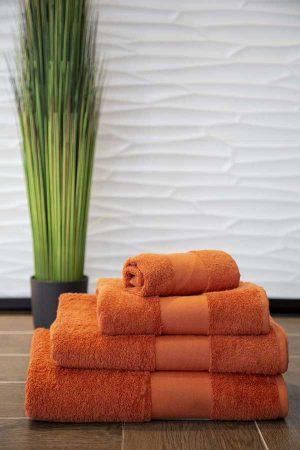 Brisača Olima Classic Towel