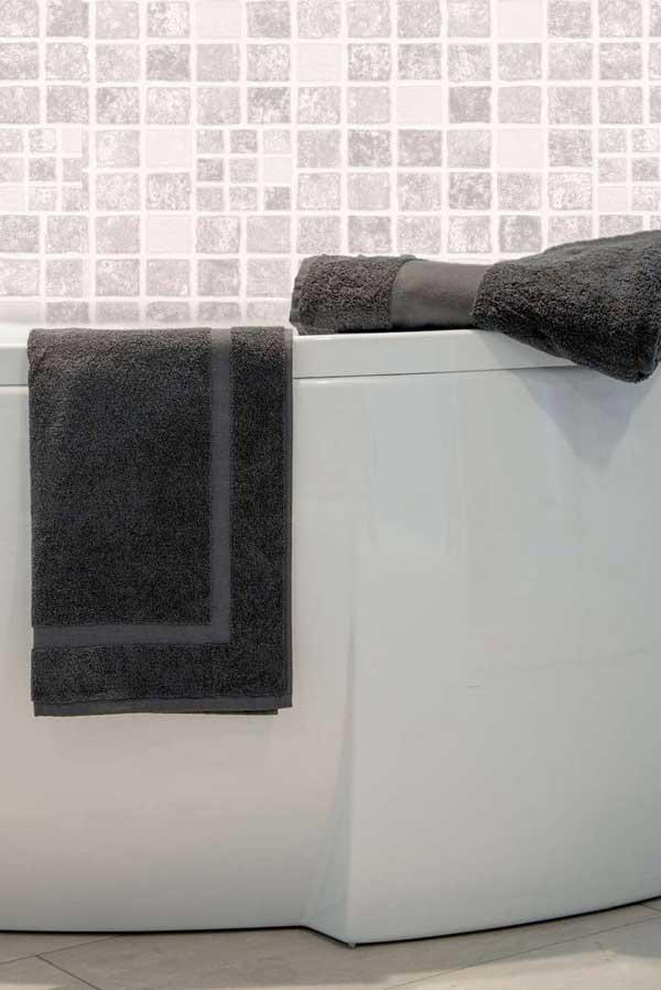 Brisača Olima Hotel Quality Bath Mat