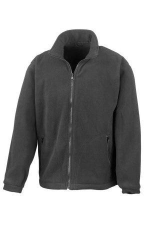 Zimska jakna Result Alaska 3-in-1 Jacket - notranja jakna