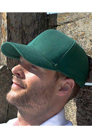 Kapa Result Pro-Style Heavy Cotton Cap