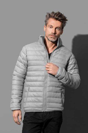 Zimska jakna Stedman Padded Jacket