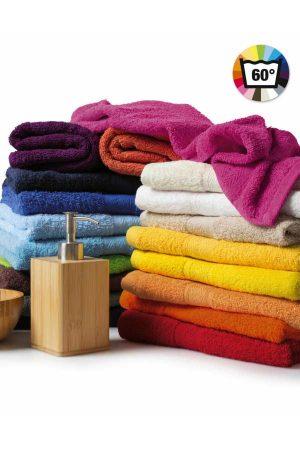 Brisača Jassz Rhine Hand Towel