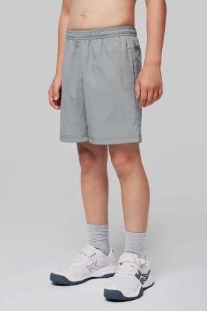 Otroške športne kratke hlače Proact Kids' Performance Shorts
