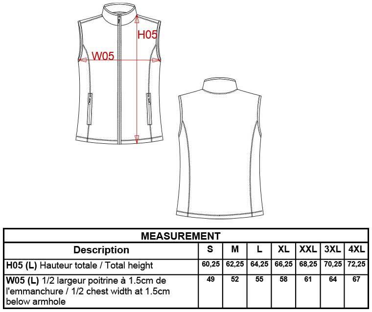 KA906 Specifikacije