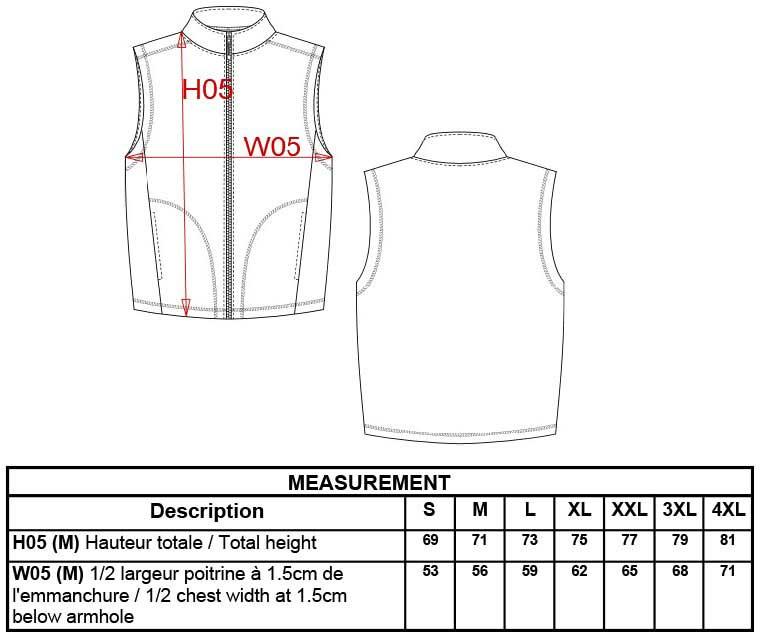 KA913 Specifikacije